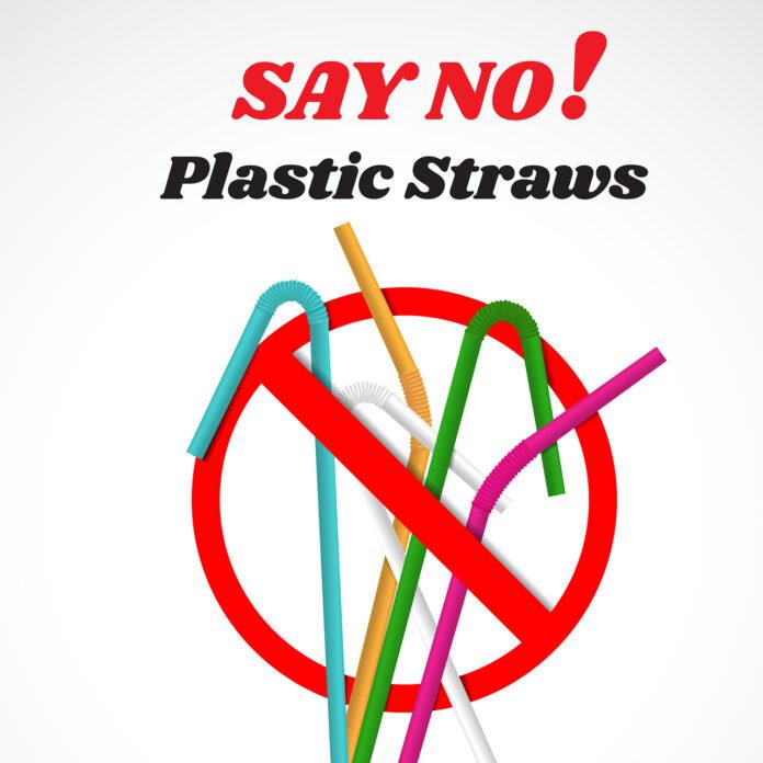 Swiss Belhotel International To Eliminate Plastic Straws